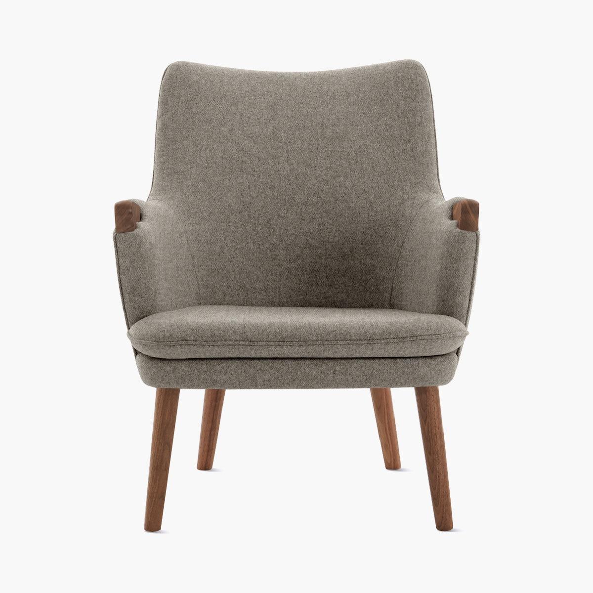 CH71 Lounge Chair