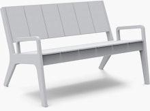 No. 9 Sofa