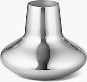 HK Vase  Small