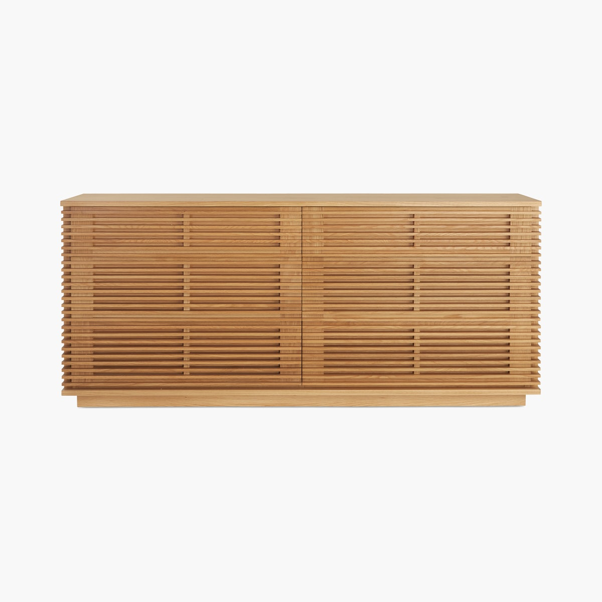 Line Dresser