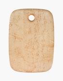 Edward Wohl Cutting Boards