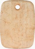 Edward Wohl Cutting Boards, Rectangle
