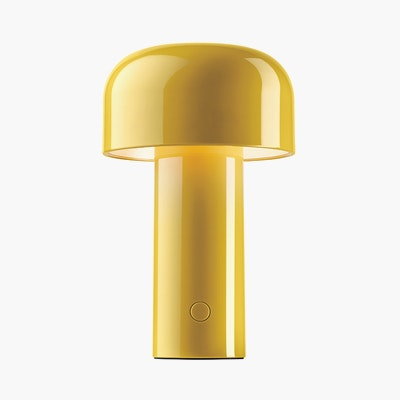 Bellhop Portable LED Table Lamp