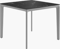 Carver Dining Table