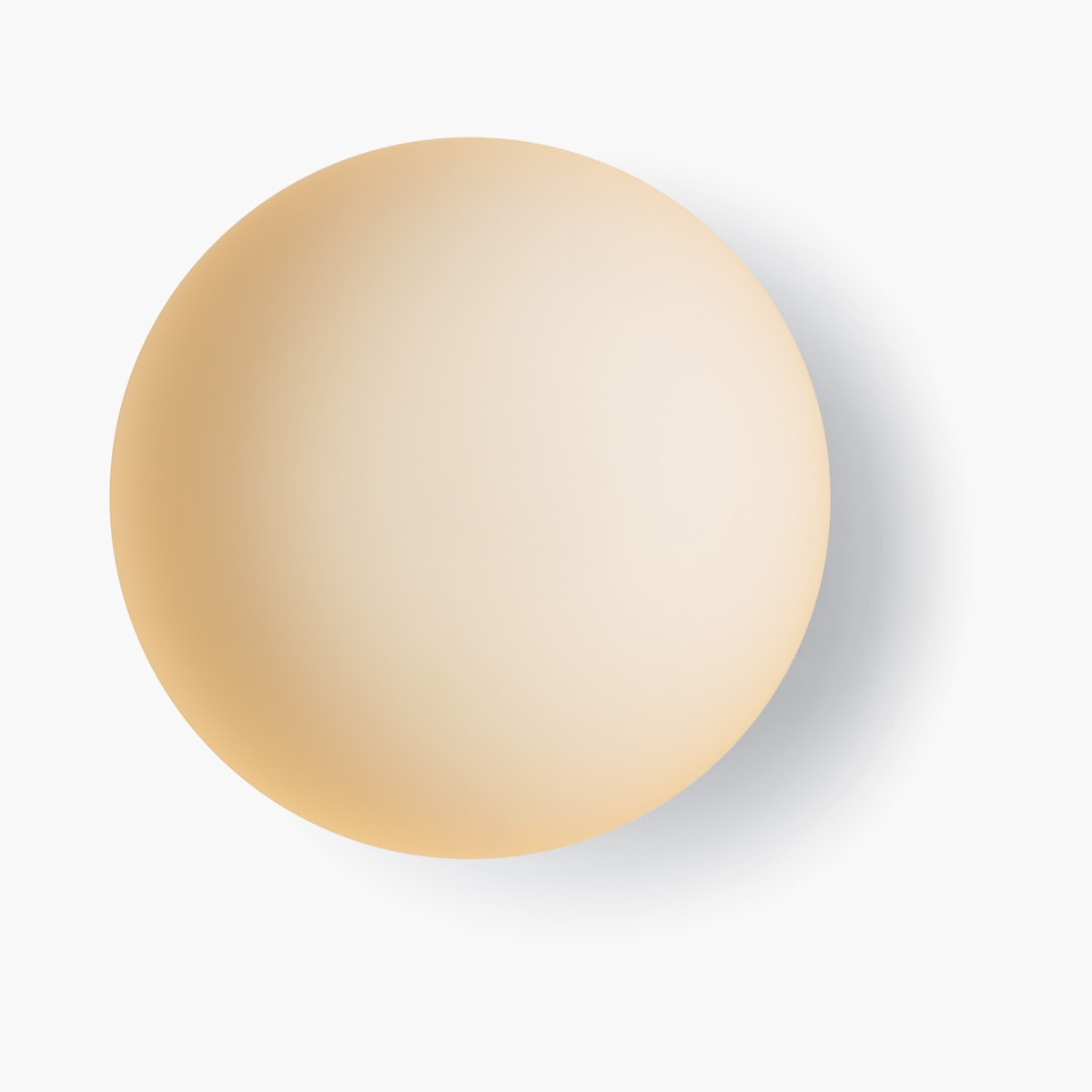 Glo-Ball Sconce