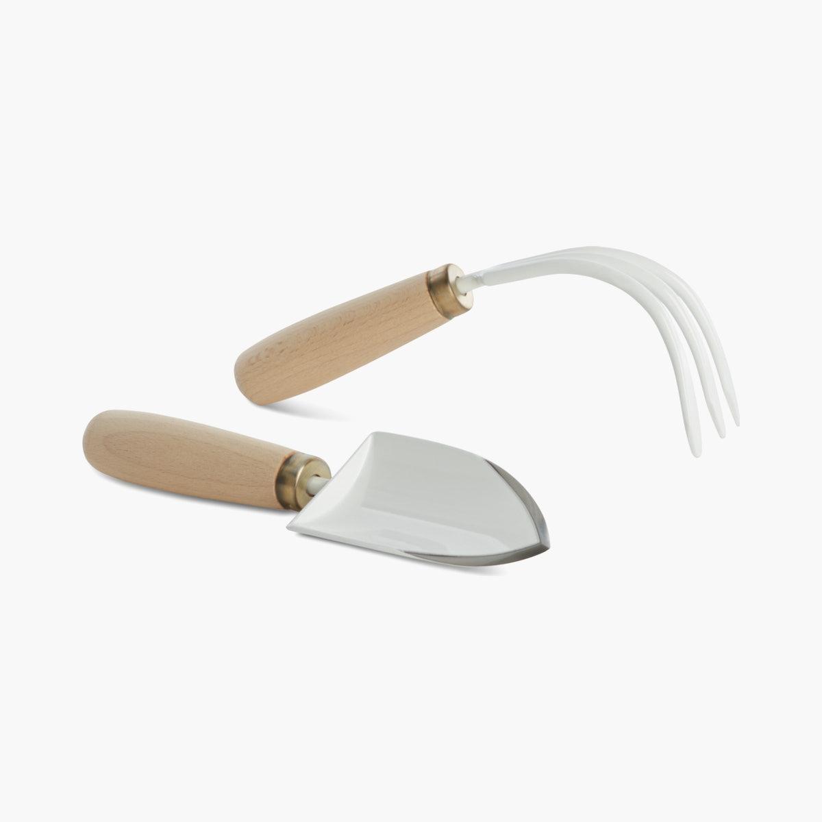 Japanese Gardening Tools