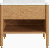 Morrison Bedside Table