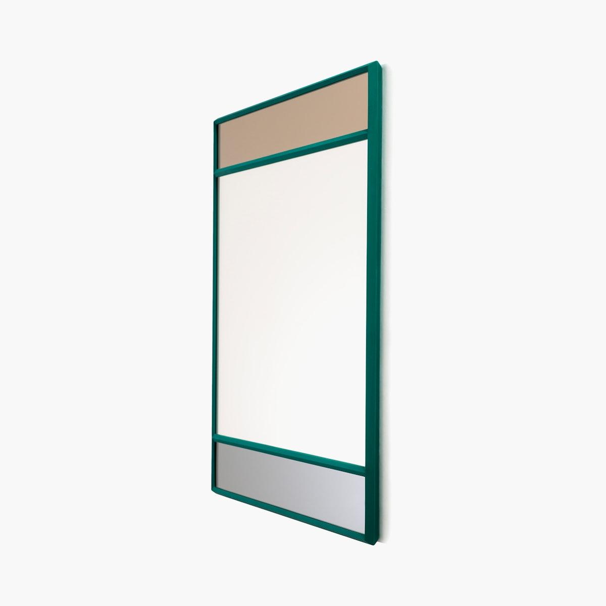 Magis Vitrail Mirror