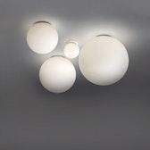 Dioscuri Wall Light