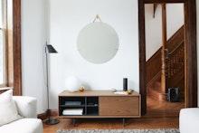 Copycat LED Table Lamp