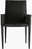 Bottega Chair, Armchair