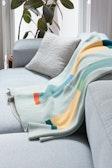 Pebble Wool Pillow
