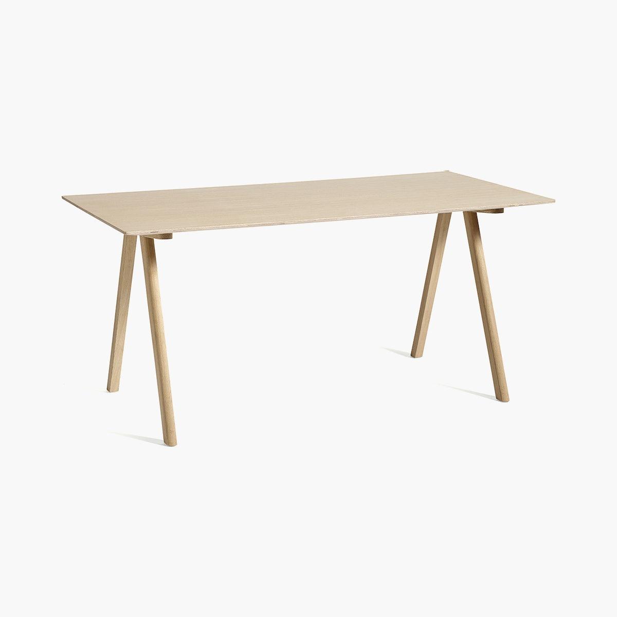 Copenhague 10 Desk