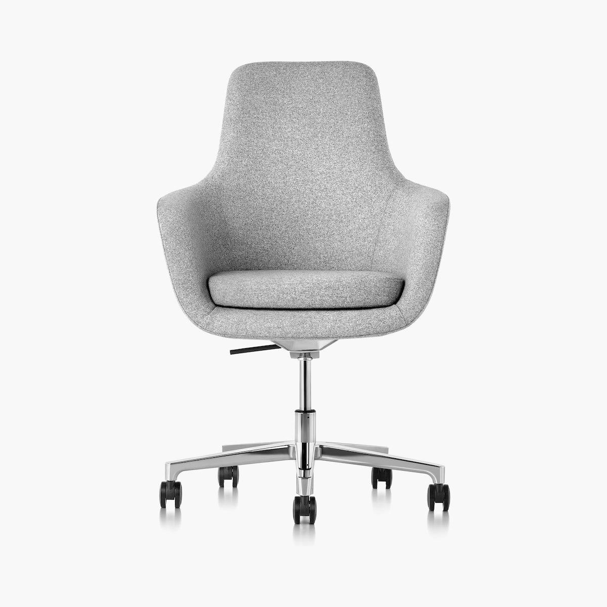 Saiba Task Chair