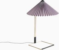 Matin Table Lamp