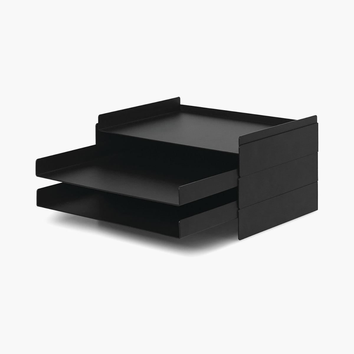 2x2 Paper Organizer