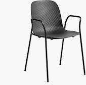 13Eighty Chair