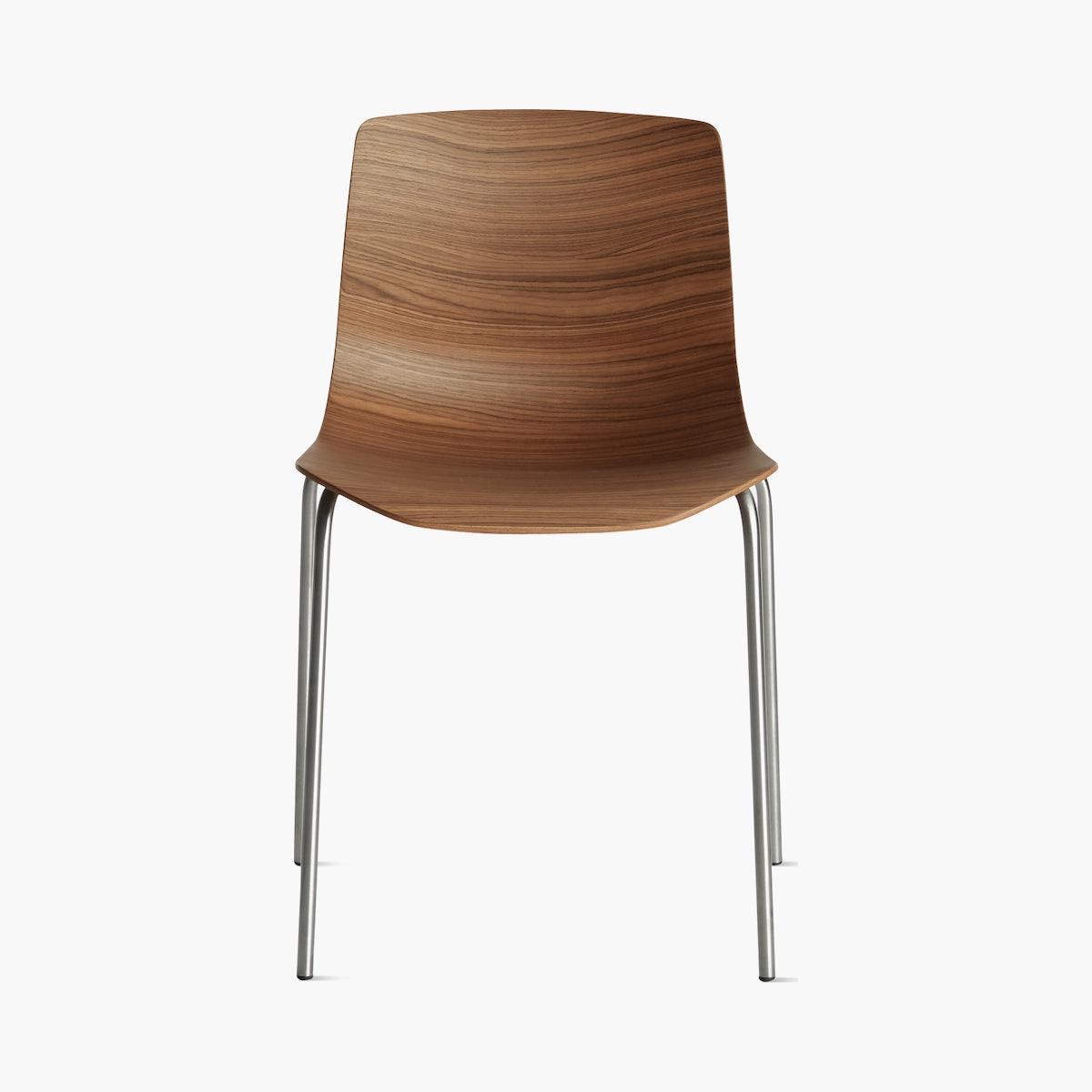 Loku Side Chair