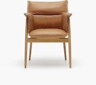 E005 Embrace Armchair