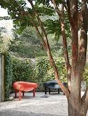 Magis Sam Son Chair