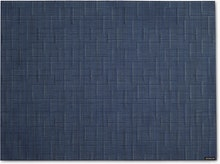 Chilewich Bamboo Placemats
