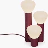 Parc Table Lamp