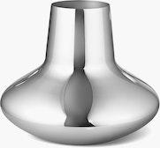 HK Vase  Large