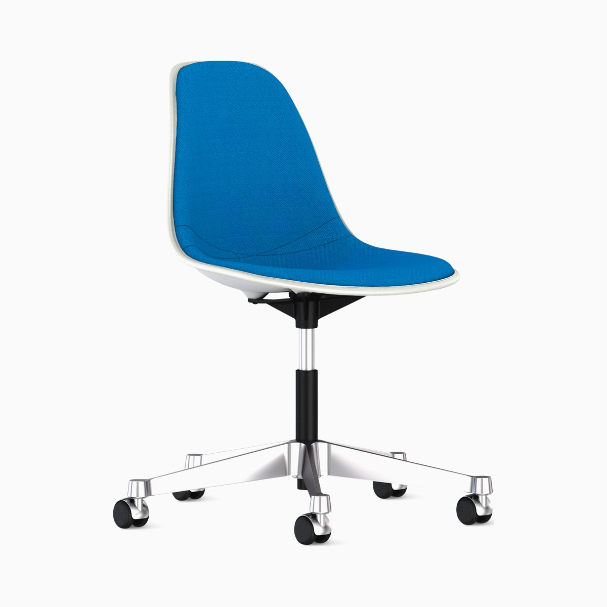Eames Task Side Chair