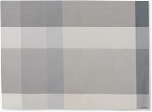 Chilewich Chroma Placemat, Set of 4