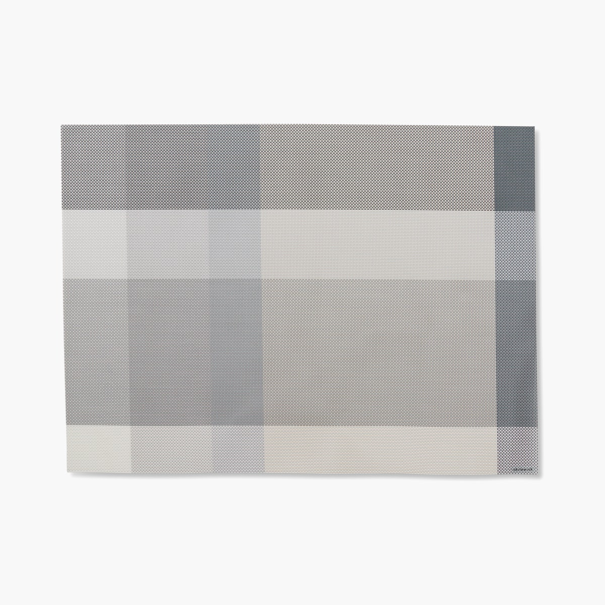 Chilewich Chroma Placemats
