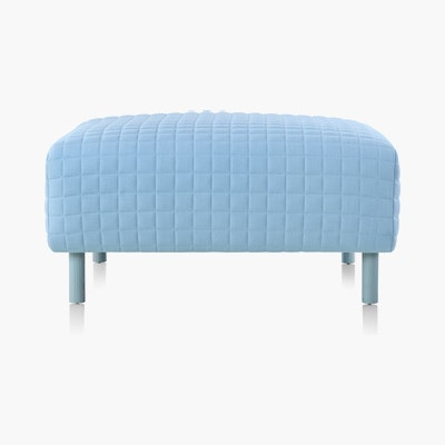 ColourForm Ottoman