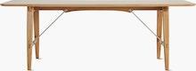 BM1160 Hunting Table