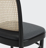 Hoffmann Dining Chair