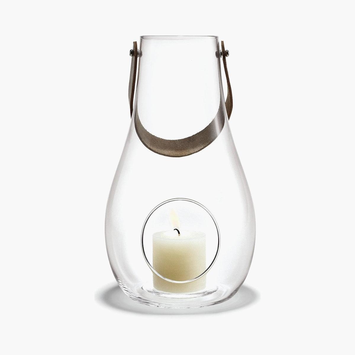 Design With Light Lantern