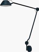 AQ01 Wall Lamp
