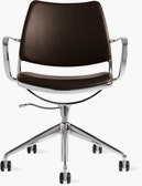 Gas Task Chair