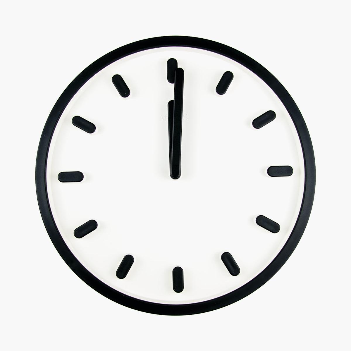 Magis Tempo Clock