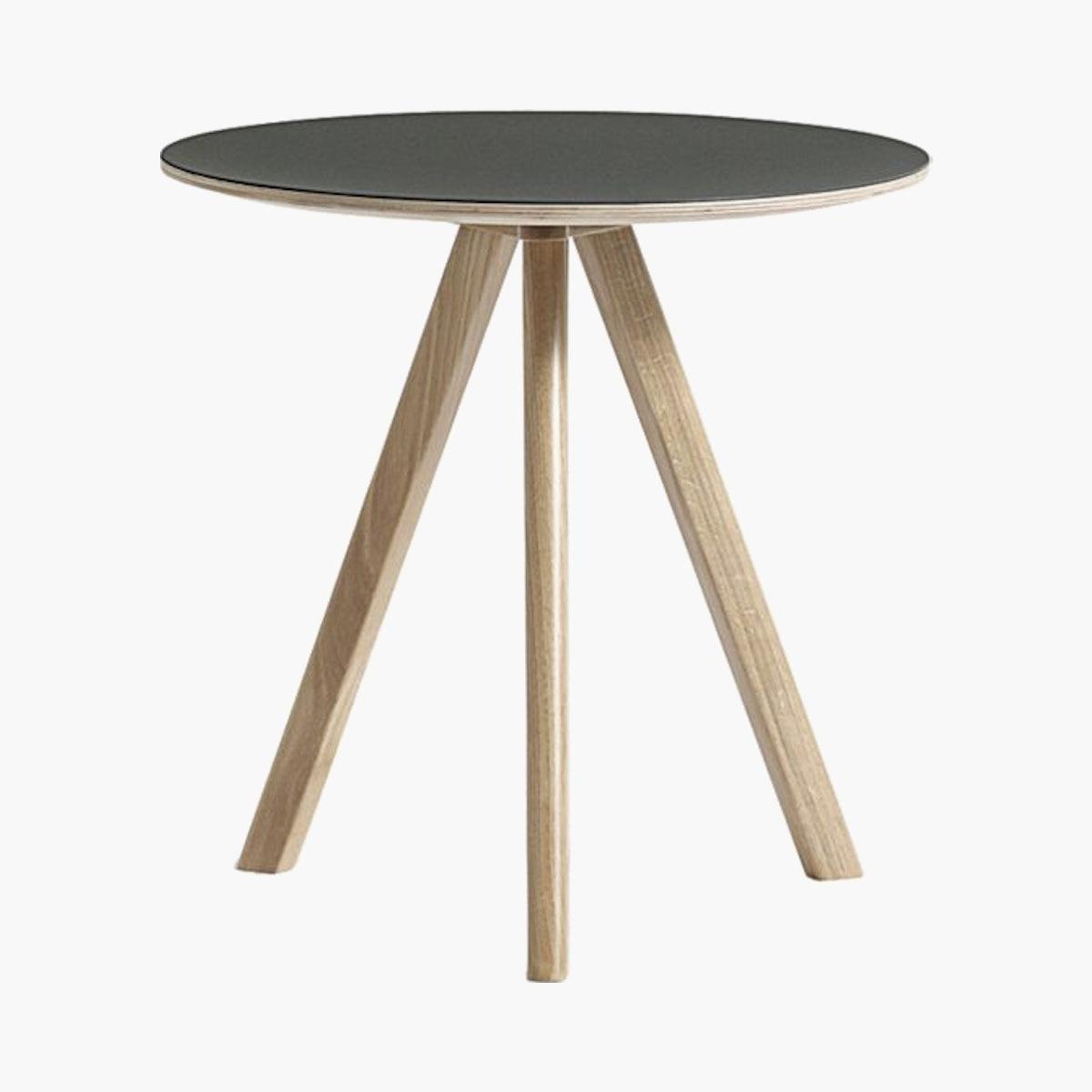 Copenhague 20 Side Table