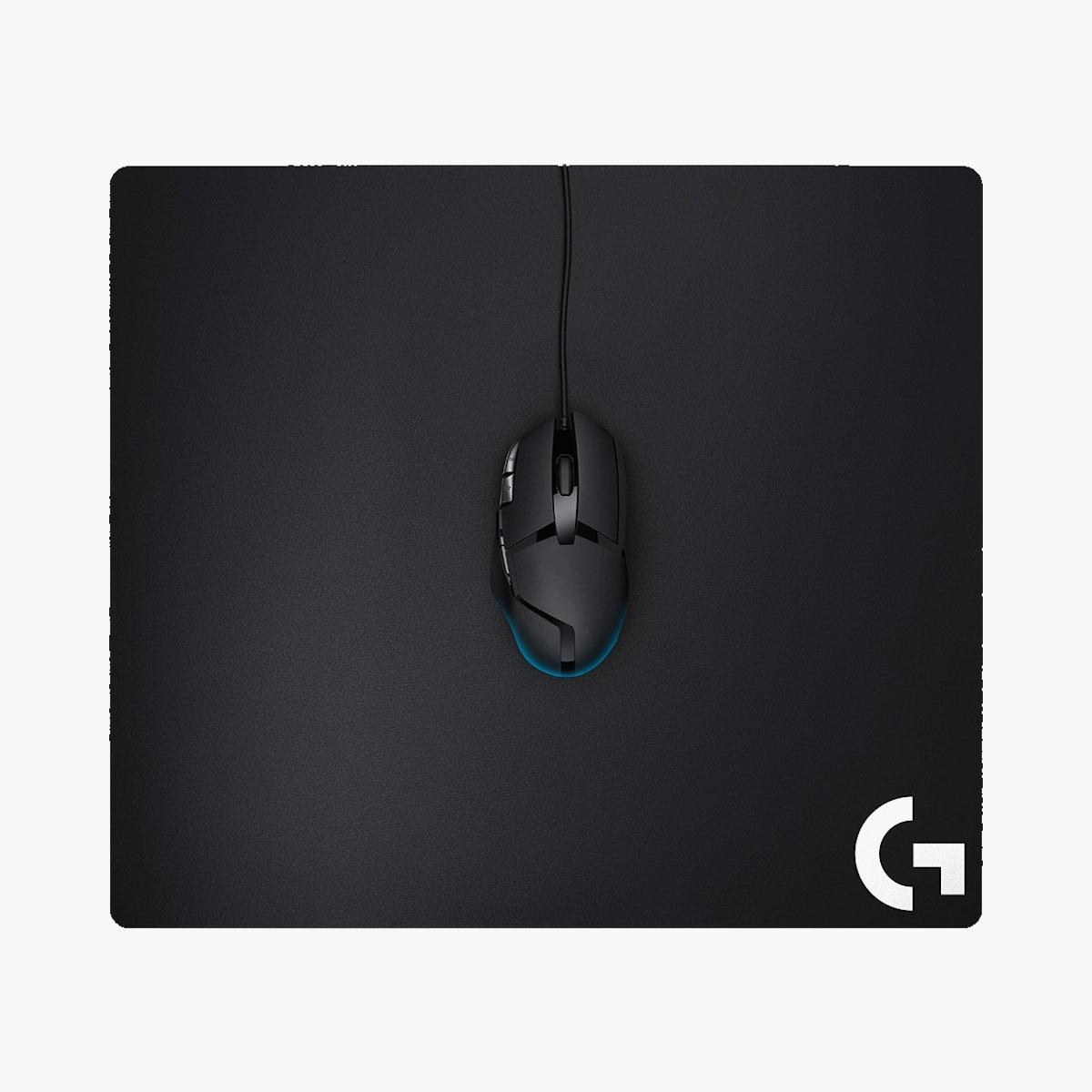 G640 Large Cloth Gaming Mousepad