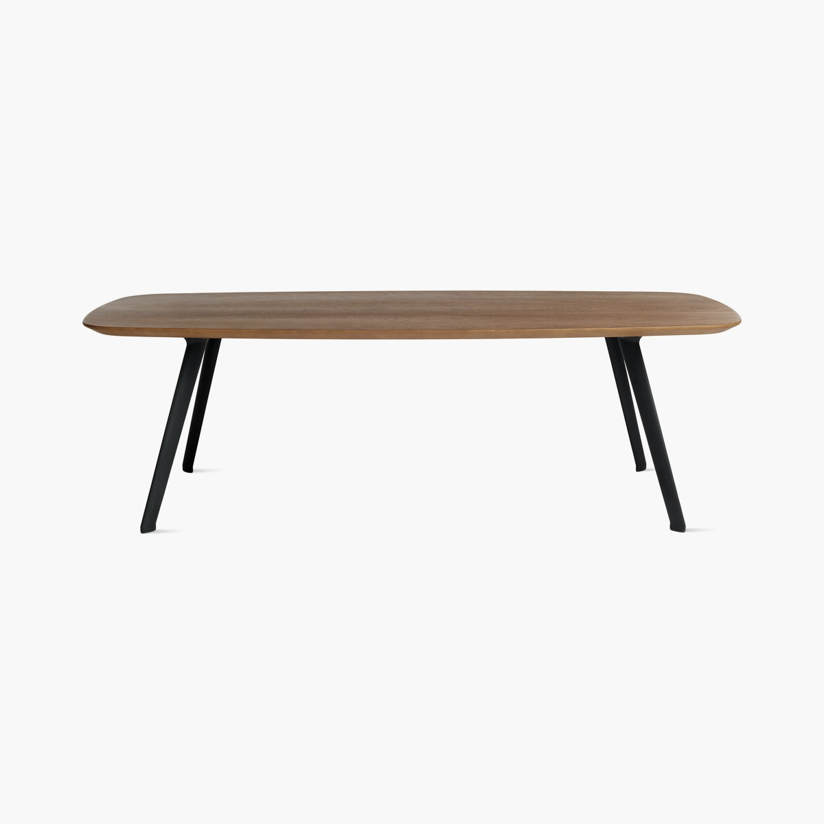 Solapa Coffee Table