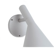 AJ Outdoor Wall Sconce