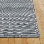 Confetti Floor Mat