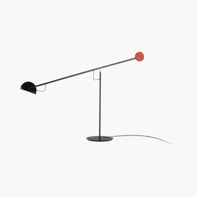 Modern Table Lamps Design Within Reach, Dwr Table Lamps