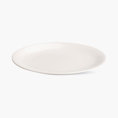 All-Time Side Plate