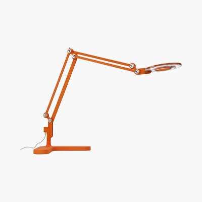 Link Task Lamp