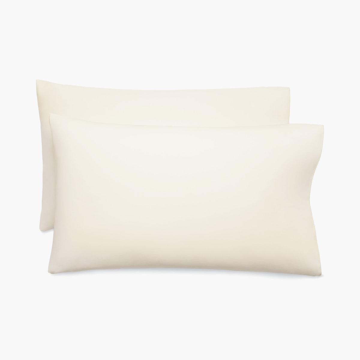 DWR Pillowcase Pair - Percale