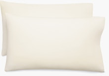 DWR Pillowcase Set