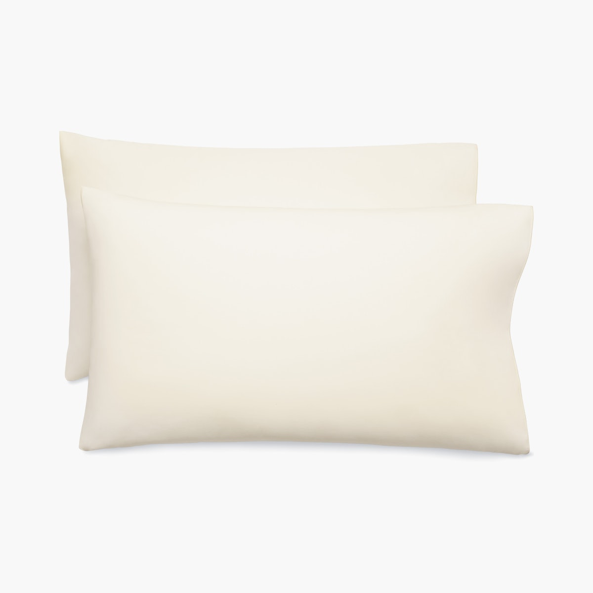 DWR Pillowcase Pair - Percale