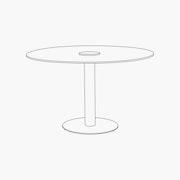 Zero Table