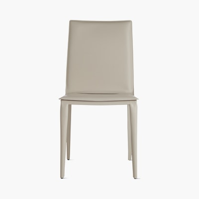 Bottega Chair